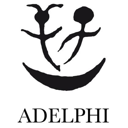 Risultati immagini per adelphi